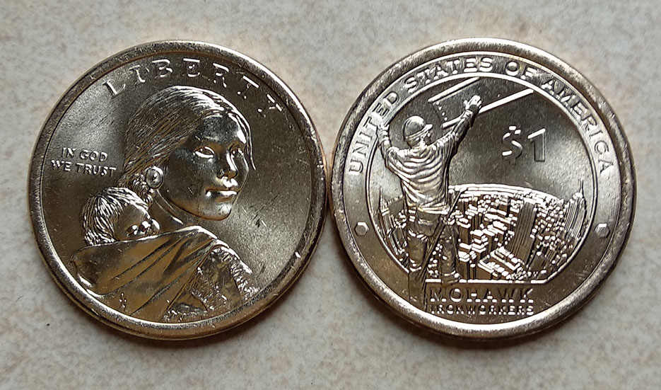 commemorative coins liberty