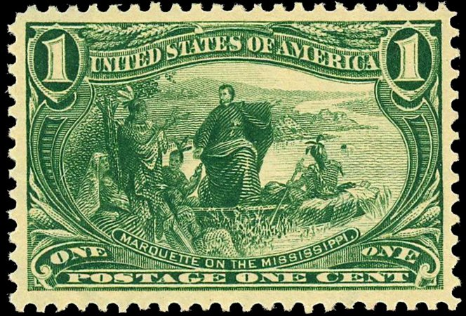 us postage stamp price 1 cent